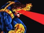xmen laser