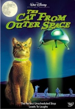 The_Cat_From_Outer_Space_1978_801