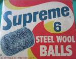 who wouldn't want balls of steel?