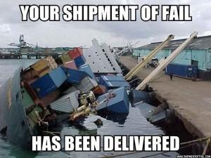 shipment_of_fail-300x225