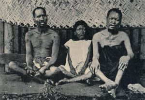 leper-colony-members
