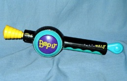 bop it game | Chelsea Scrolls
